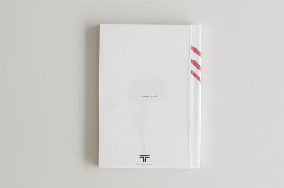 KAIJIN 40/谷端実